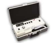 neurothesiometer-for-diabetes