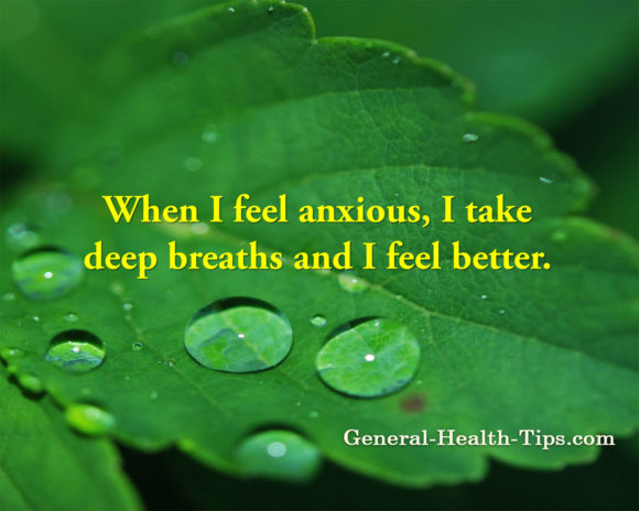 Breathing-Anxiety-Relief