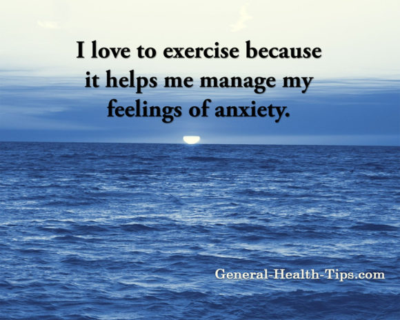 Exercise-Relieves-Anxiety