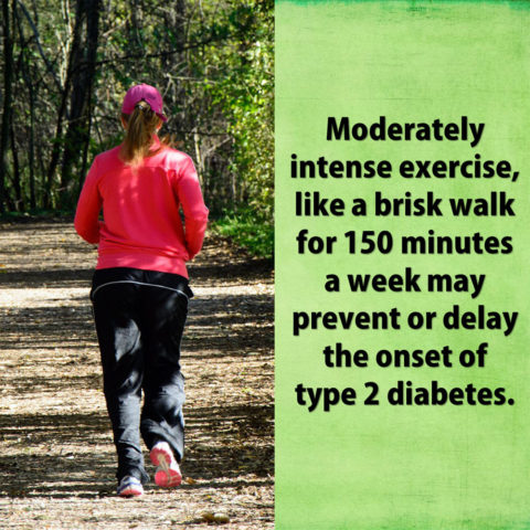 brisk-walking-can-prevent-type-2-diabetes