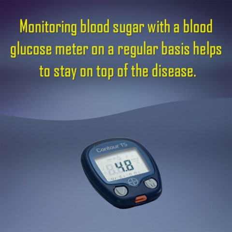 monitor-blood-sugar-daily-helps-control-diabetes