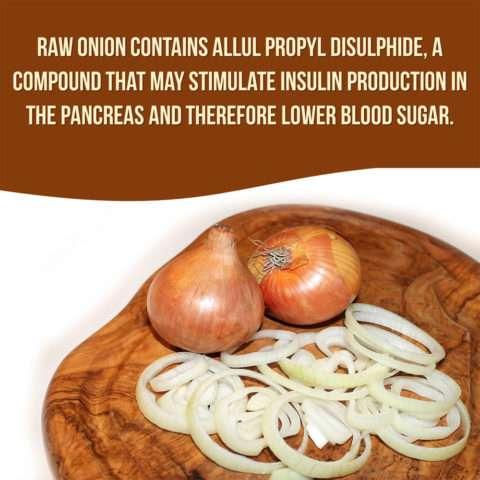 raw-onions-helps-control-blood-sugar
