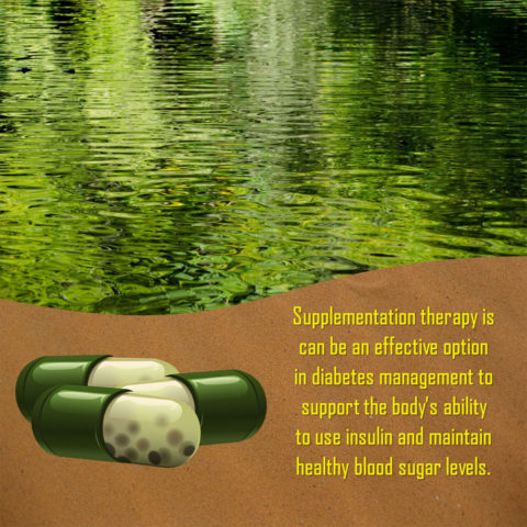 supplementation-theraphy-is-good-for-blood-sugar-control